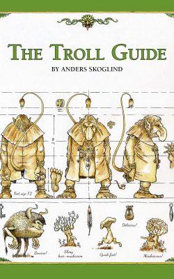 troll guide